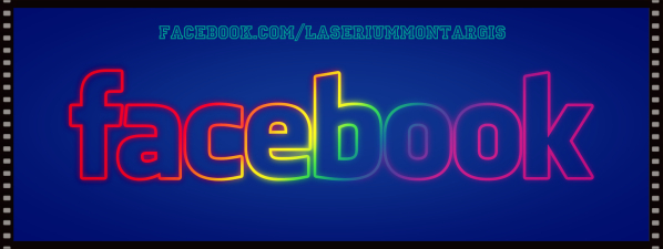 Facebook_Logo_change_by_Nightprince123_Fotor